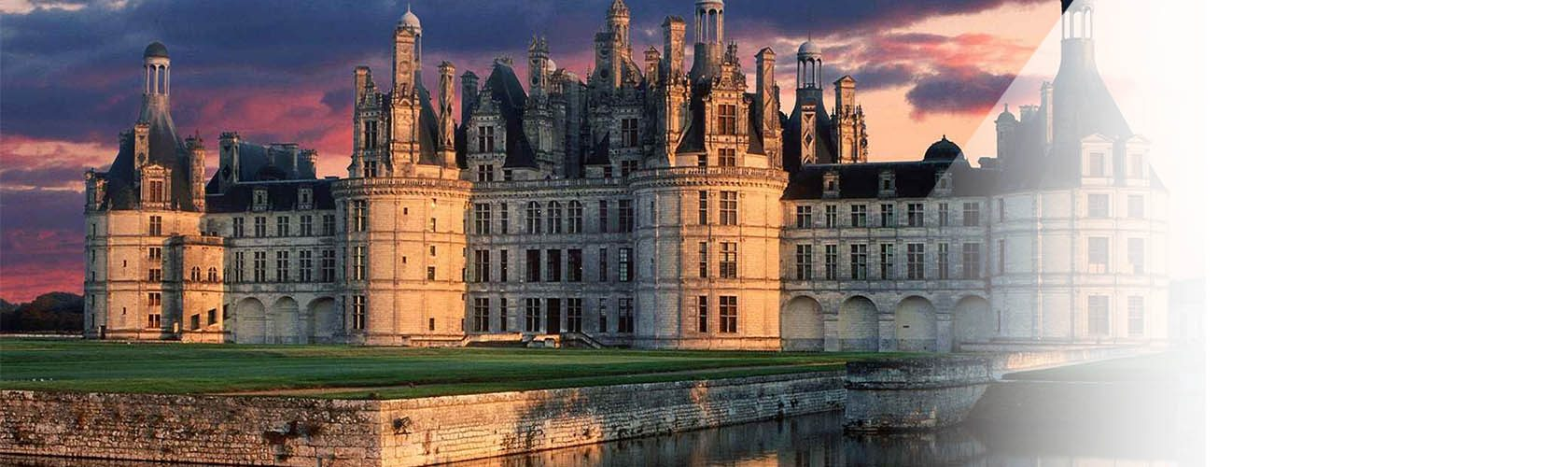 The-Loire