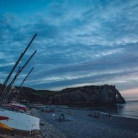 7 days Normandy Tour - Private trip visiting the Normandy in 7 days