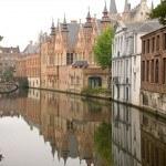 Turismo Bruges