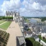 Turismo Vale do Loire