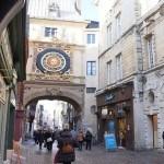 Turismo Joana D arc
