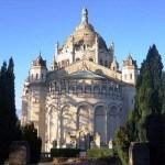 Turismo Teresinha Lisieux
