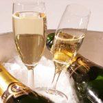Desgustacao Champagne - Roteiro Champagne